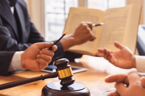 ¿Conoces las Diferencias entre Gestoría y Asesoría?