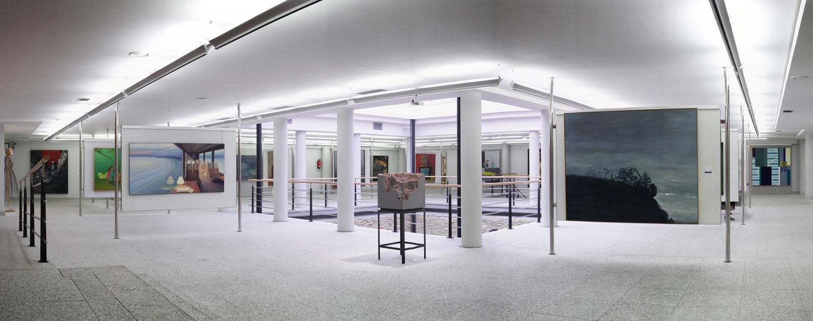 Valdepeñas realiza visitas guiadas virtuales en la 'Semana de los Museos'