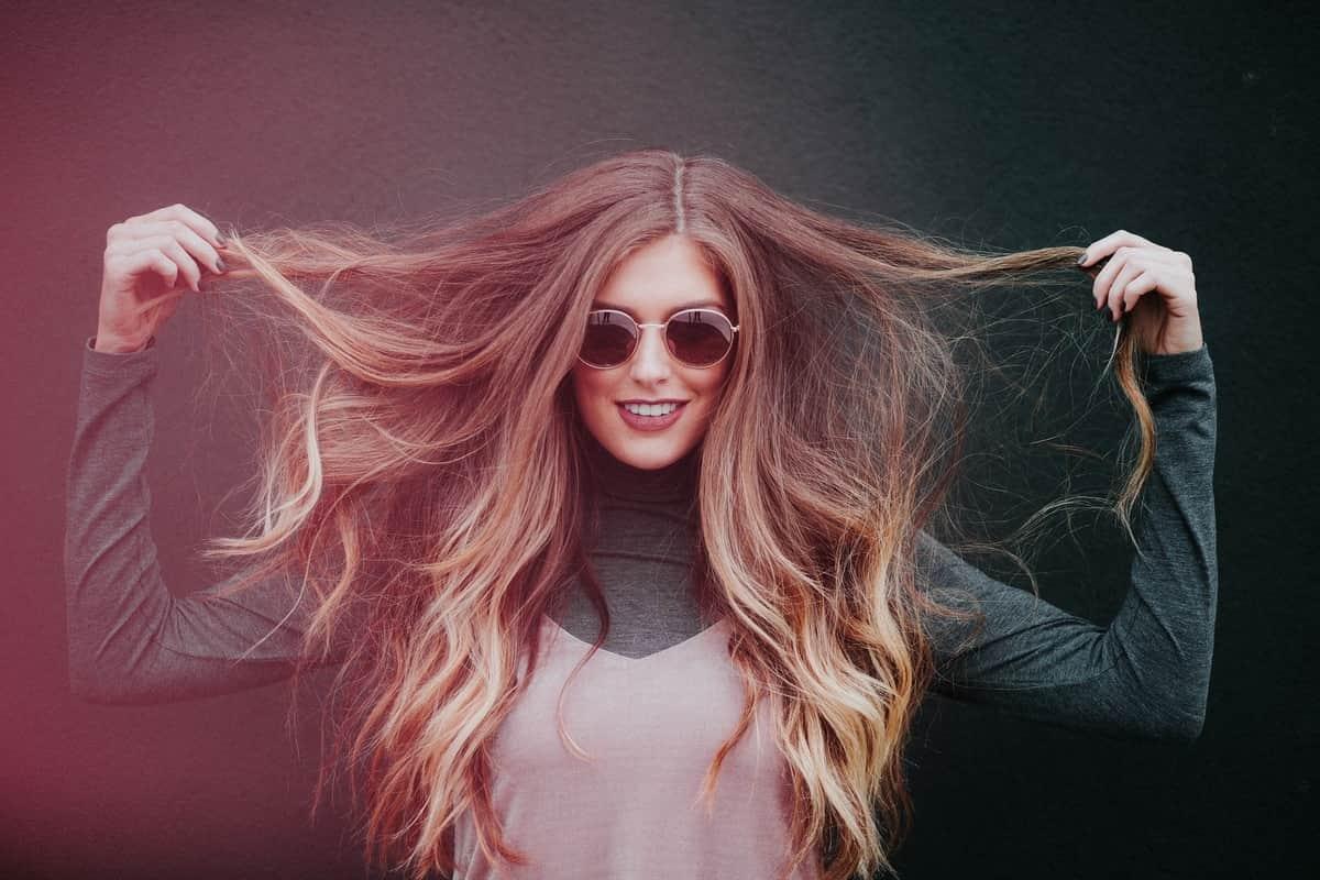 Consejos infalibles para un cabello fuerte y sano en otoño