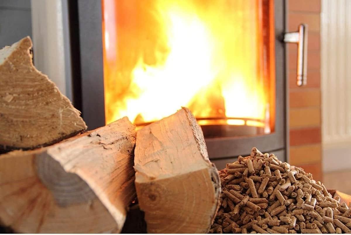 Mejores estufas 2020: La estufa de pellets para comprar este invierno
