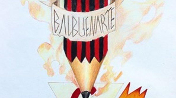 Balbuenarte_6 (Copiar)