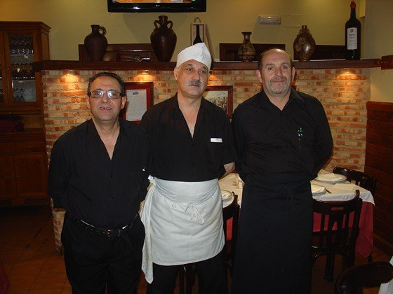 RESTAURANTE 6 DE JUNIO (Copiar)