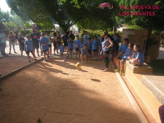 Jornadas Atletismo (1) (Copiar)