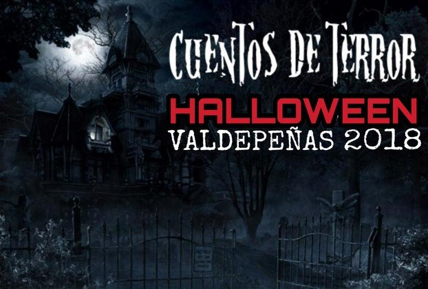 HALLOWEEN (Copiar)