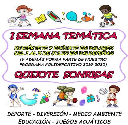 Flyer anverso campus verano 2019 (1) (Copiar)