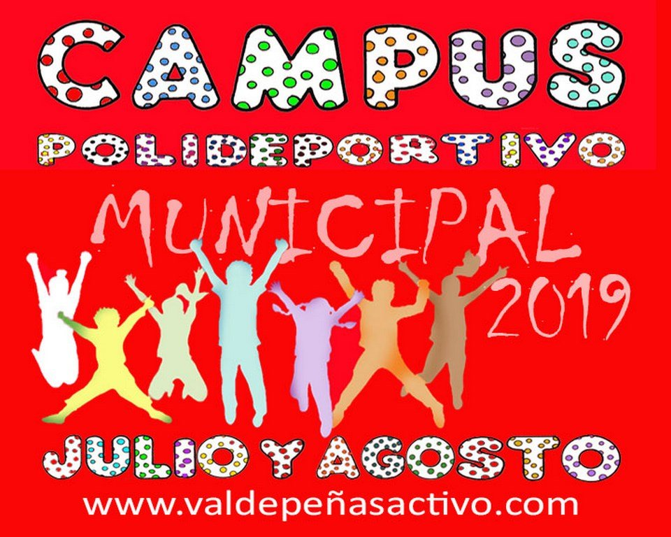 Cartel Campus