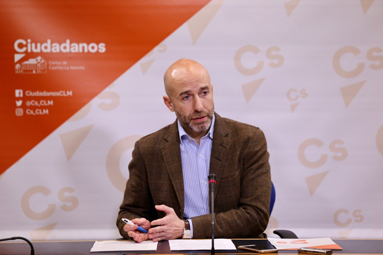 Cs anuncia un debate general en las Cortes sobre el PIN Parental