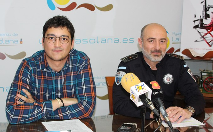 Memoria Policía Local Euladio D-Cano y Antonio Velasco (Copiar)