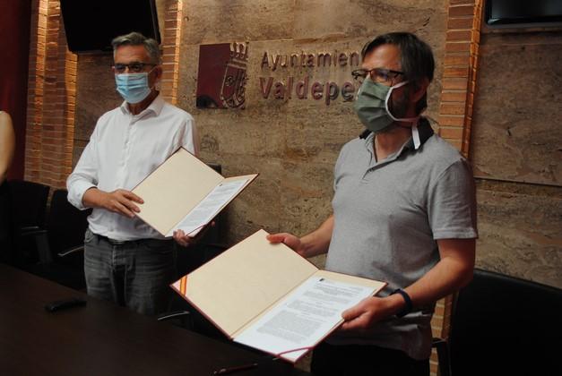 CONVENIO CARITAS (Copiar)